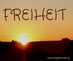 Freiheit  blog und facebook 20.6.2016